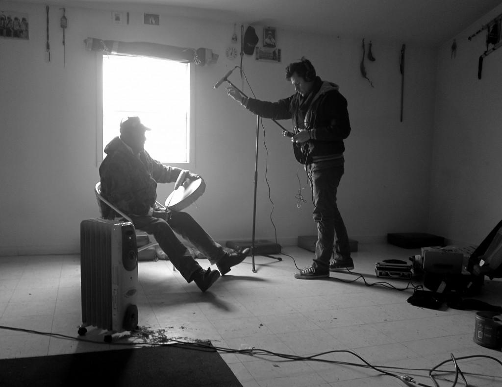 pr.film2.cournoyer